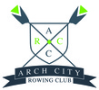 Arch City Rowing Club